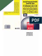 A_M_P_ Carvalho & D_ Gil-Perez__ - Formacao de professores de ciencias.pdf