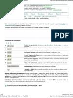 (DivXLand.org - Guía de Edición de Video con VirtualDub)