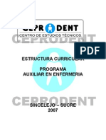 AUXILIAR ENFERMERIA 7.doc