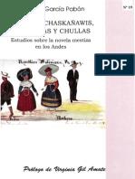 Gracía Pabón, Leonardo-De incas, Chaskañawis, Yanakunas y Chullas.pdf