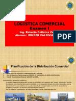 Ccl.exame..Wilder Valdivia