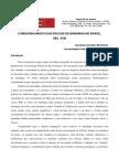 Leonardo Carvalho Bertolossi Texto Integra