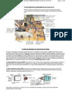 DICAS DE REPARO TV.pdf