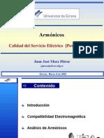 curso3_armonicos