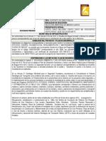 DEPREV_PROCESO_12-11-1060195_273001001_4942265.pdf