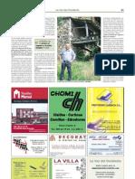 Asociacion Cultural Vaqueiros de alzada de asturias (II)