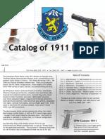 CAT-1911