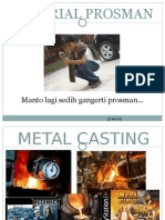 Aluminium | Sheet Metal | Cookware And Bakeware