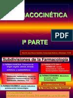 farmacocin1