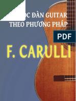 GiaoTrinhCarulli_2