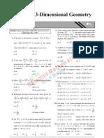 3_dimensional_geometry.pdf