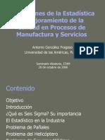 Aplicaciones de la estadistica en calidad.pdf