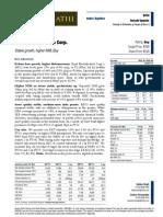 REC - AR.pdf