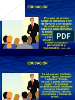 educacindefinicinconcepto-110722003942-phpapp01