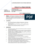 firewall policy.pdf