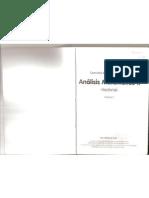 AnálisisMatemático  II (Flax) Vol3