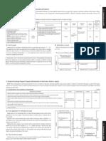 scholarshipse_jasso.pdf