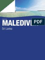 Malediven_08
