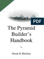 The+Pyramid+Builder's+Handbook+by+samy