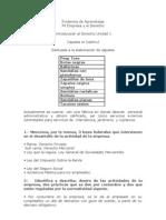 IDE_U1_EU_GARG.doc