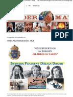 SVENSKA POLISENS DÅLIGA DAGAR_8