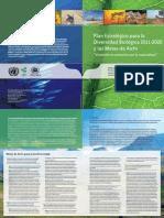 Metas de Aichi (DB 2011-2020).pdf