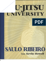 01. Introduction to Jiu-Jitsu