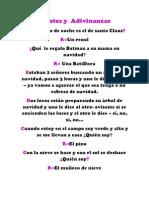 Chistes y  Adivinanzas.docx