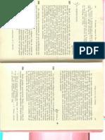 Antropología Fundamental Fragmento
