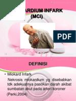 MCI NEW.ppt