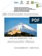 Documento Rector 2012 (Reparado)