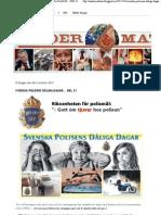 SVENSKA POLISENS DÅLIGA DAGAR_21