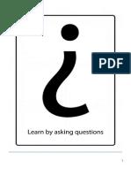 000 QUESTION Teaching