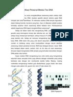 59832011 Identifikasi Melalui Tes DNA