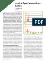 1205leon.pdf