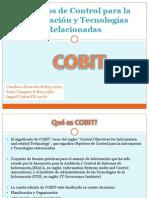 cobit-ppt1-090316145437-phpapp02
