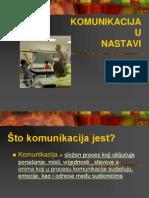 Komunikacija-u-nastavi.ppsx