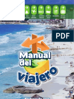 Manual Del Viajero