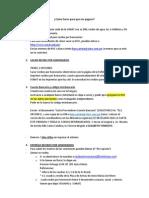 Manual de Pago Bb