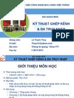 Chuong3-KTGK&ĐaTruyNhap-ĐH