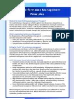 SPM_Principles_Final.pdf