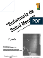 0. Portada programa 12-13 1ª parte [Modo de compatibilidad].pdf