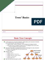 DA07.pdf