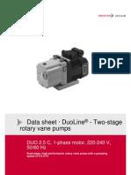 Pfeifer vacuum pump-PKD41014.en