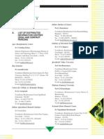 Scientists Bioinformatics