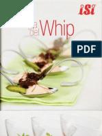 La Magia Del Whip!.pdf