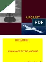 1Aerodynamics General Ppt