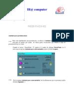 Powerpoint 1