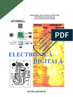 Electronica Digitala Curslab