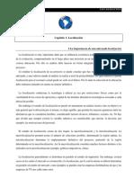 Capitulo 3 - Estudio de Localización.